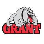 Grant Community High School